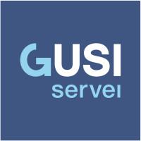 gusi-servei-logo